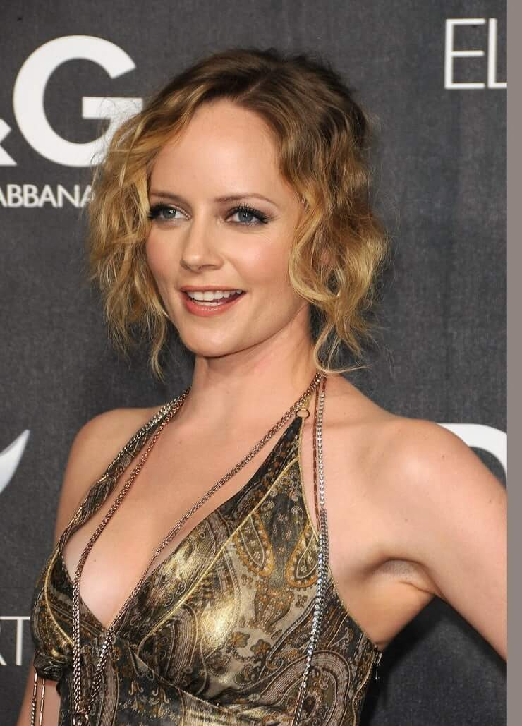 marley shelton sexy pictures