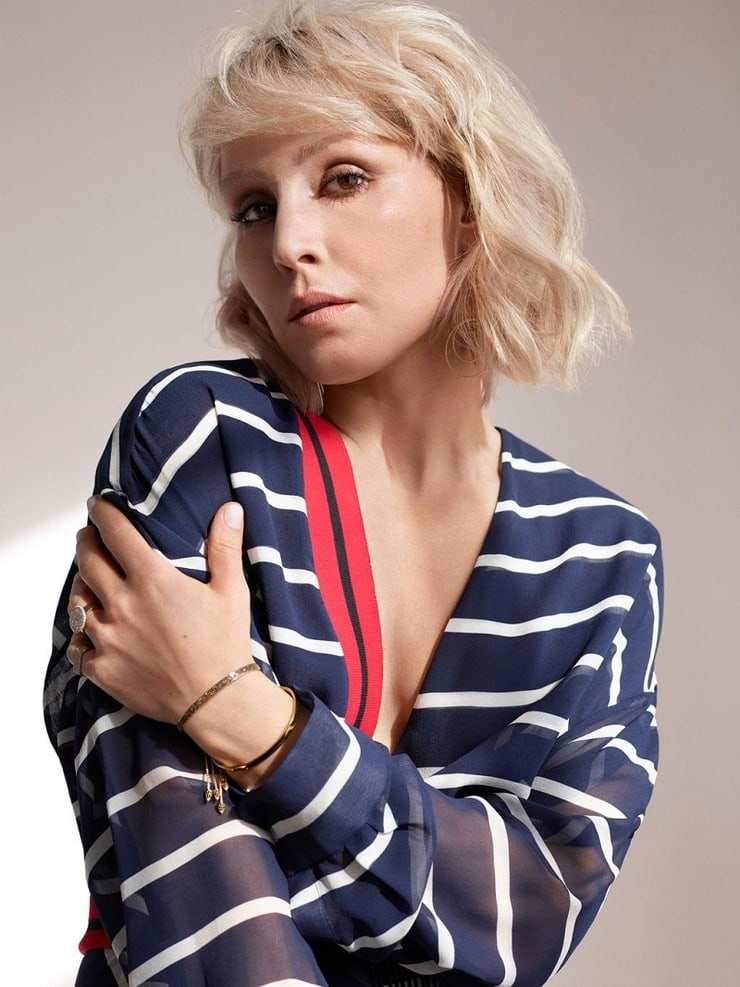 noomi rapace sexy pictures