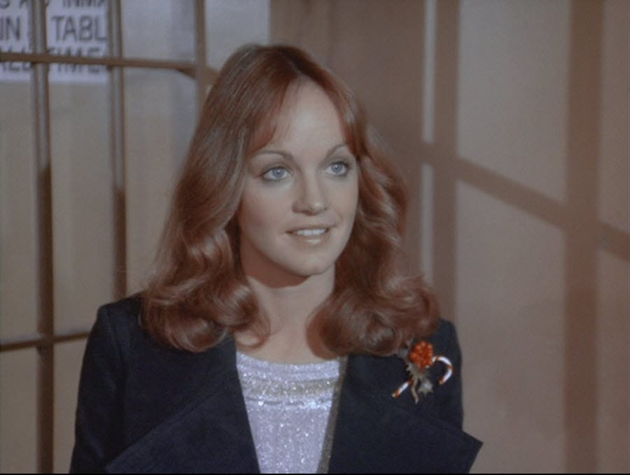 pamela sue martin hairstyle