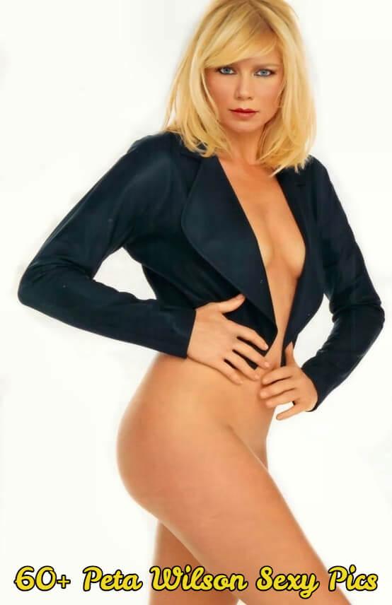 image download jennifer lopez nude