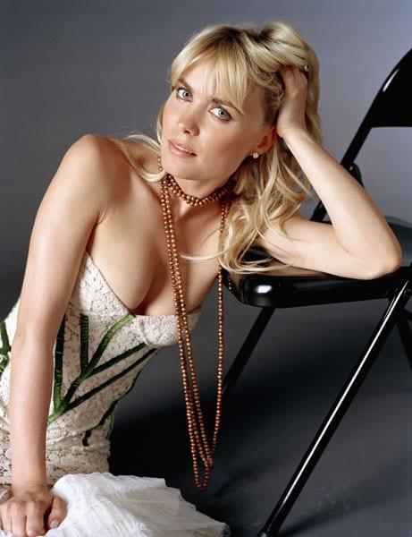 radha mitchell sexy