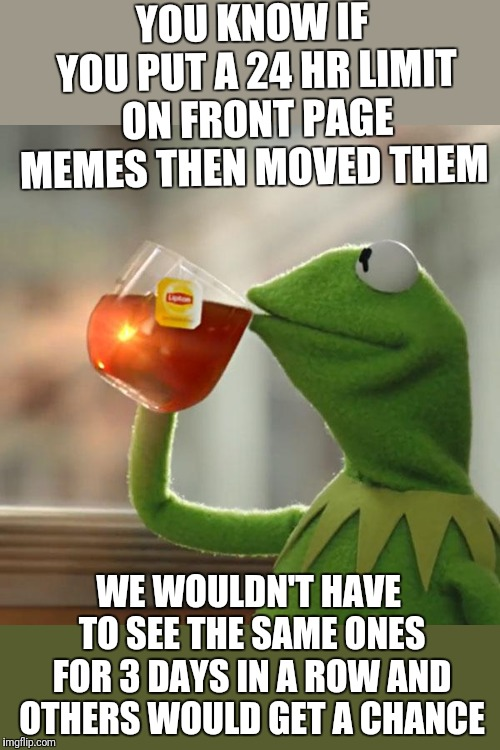 rib-tickling But That's None of My Business memes