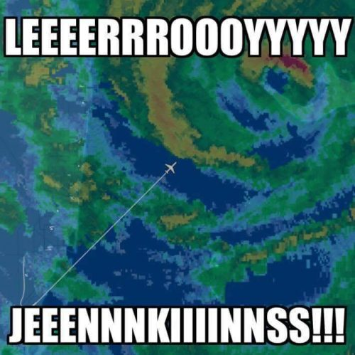 rib-tickling Leeroy Jenkins memes