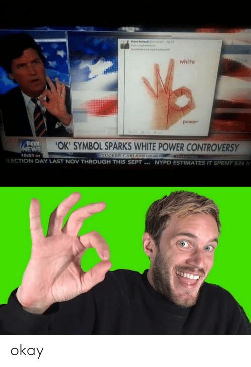 rib-tickling OK Symbol memes