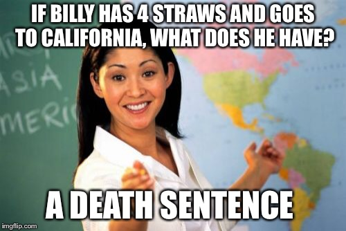 rib-tickling Unhelpful High School Teacher memes