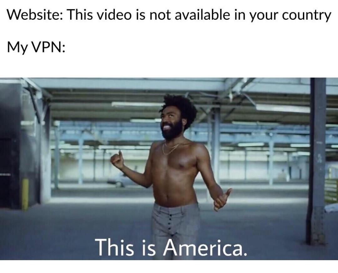 rib-tickling american memes