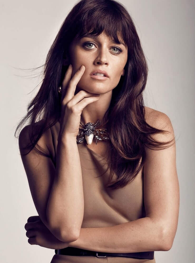 robin tunney hot pictures