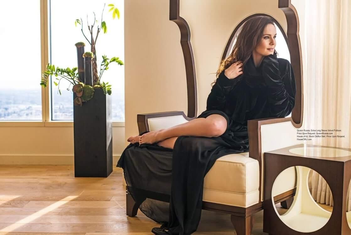 sarah wayne callies bare feet