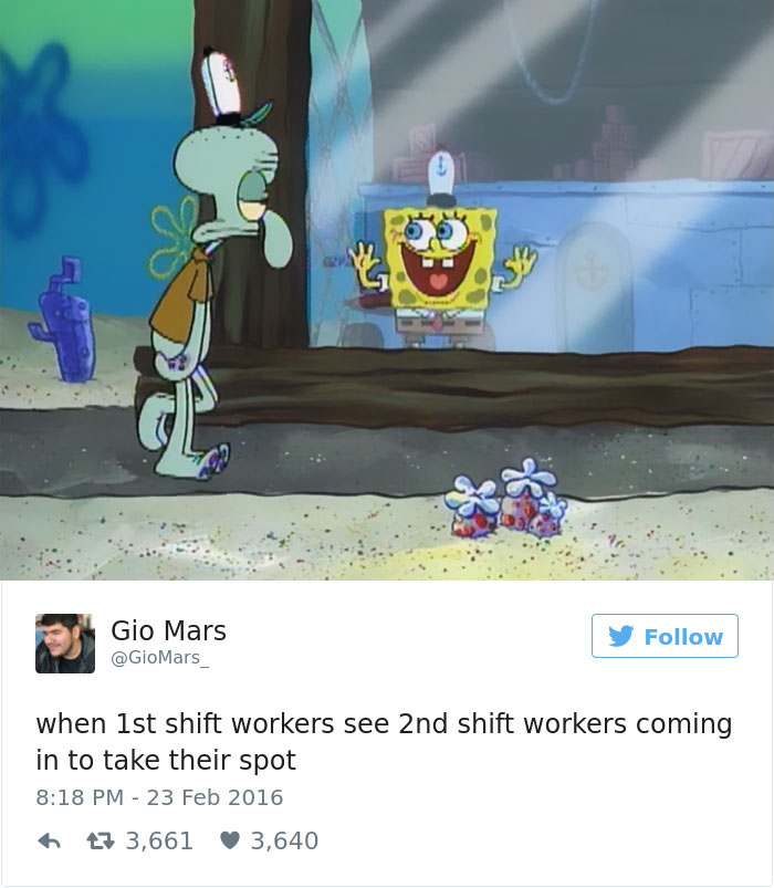 sparkling Job memes