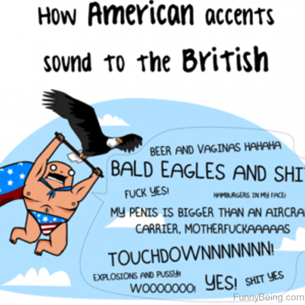sparkling american memes