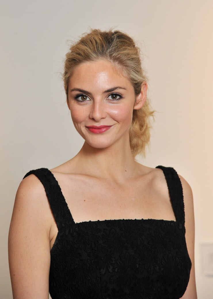 tamsin egerton hot