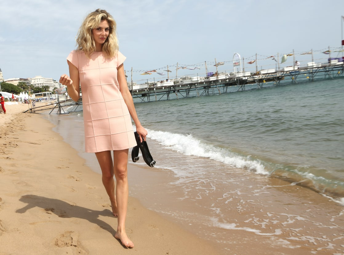 tamsin egerton outdoor