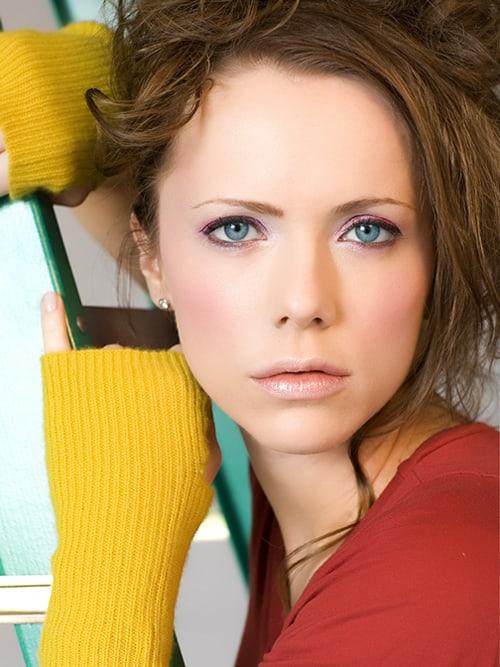 tanja reichert blue eyes