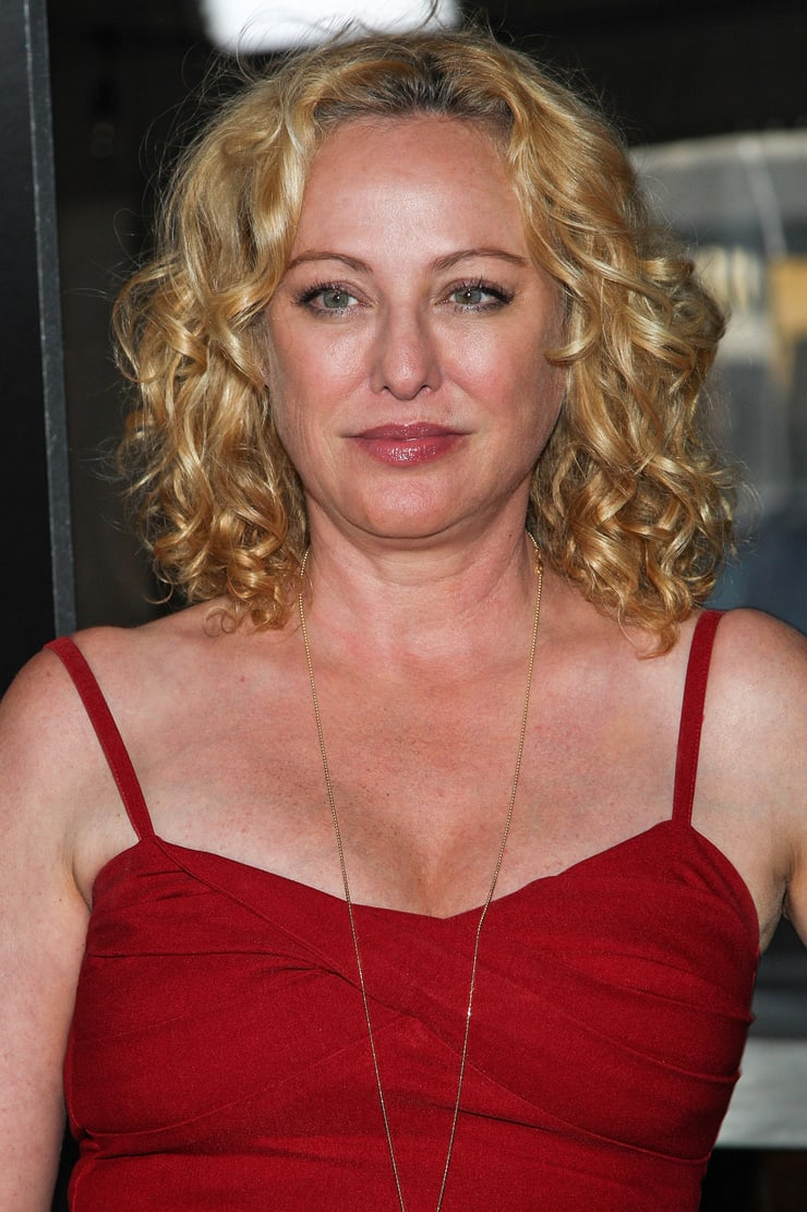 virginia madsen hot pictures