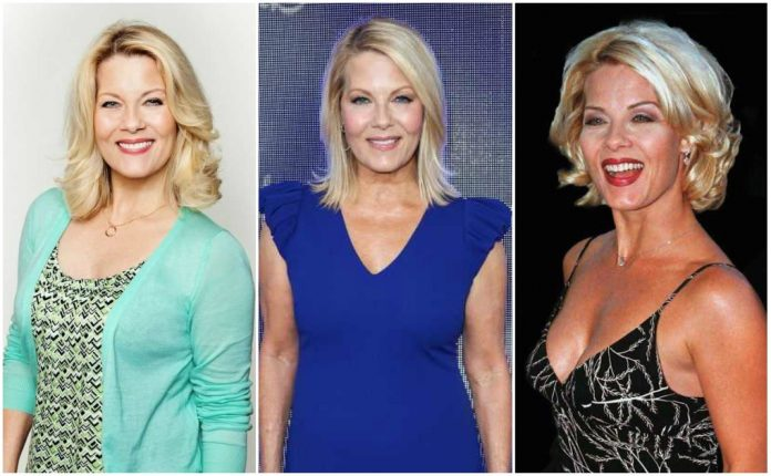 46 Sexy Barbara Niven Pictures That Will Fill Your Heart With Joy A Success