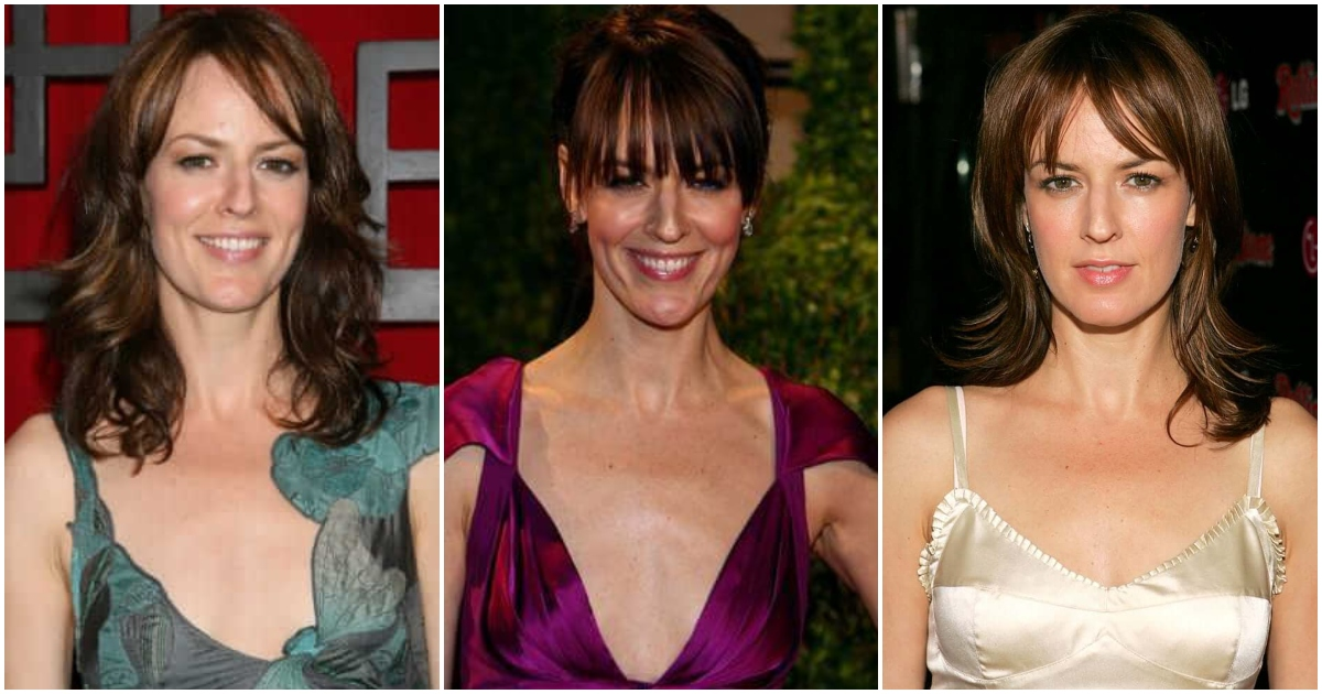 51 Sexy Rosemarie Braddock Dewitt pictures Are Really Epic