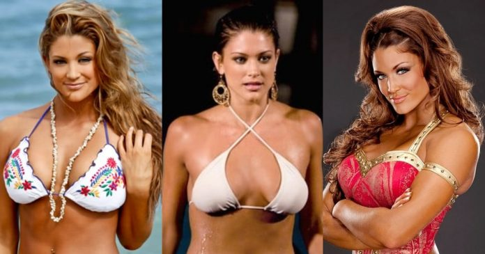 61 Eve Torres Sexy Pictures Are Only Brilliant To Observe