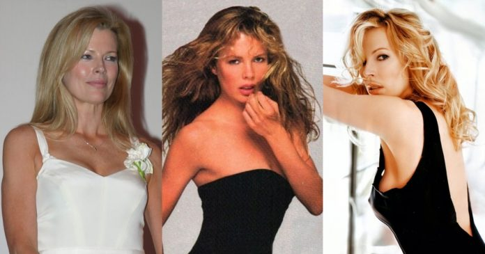 61 Kim Basinger Sexy Pictures Will Cause You To Lose Your Psyche