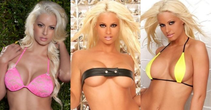 61 Maryse Sexy Pictures Will Expedite An Enormous Smile On Your Face