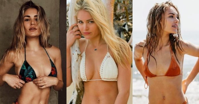 61 Michelle Randolph Sexy Pictures Which Will Make You Feel All Excited And Enticed