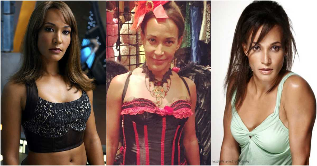 61 Rachel Luttrell Hot Pictures Are Here To Fill Your Heart with Joy And Happiness