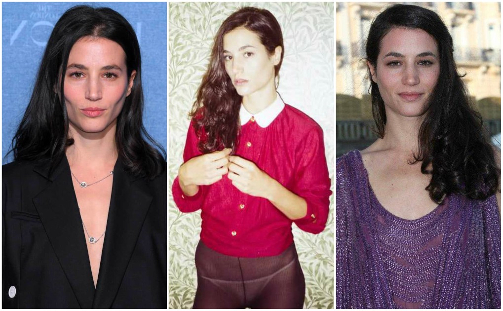61 Sexy Elisa Lasowski Pictures Are Windows Into Paradise