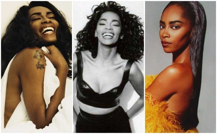 61 Sexy Jody Watley Pictures Will Speed up A Gigantic Grin All over