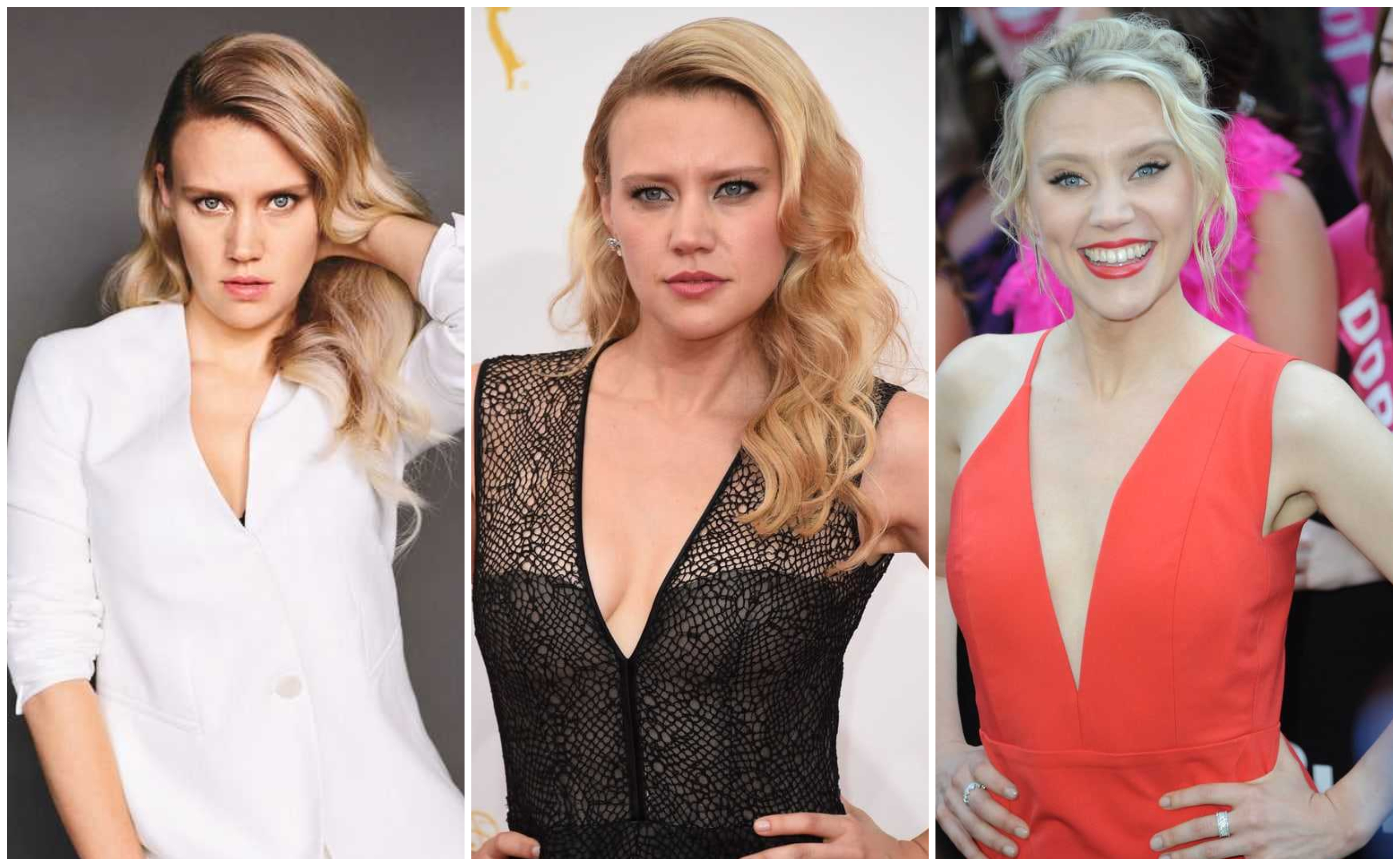 61 Sexy Kate McKinnon Pictures Are An Embodiment Of Greatness