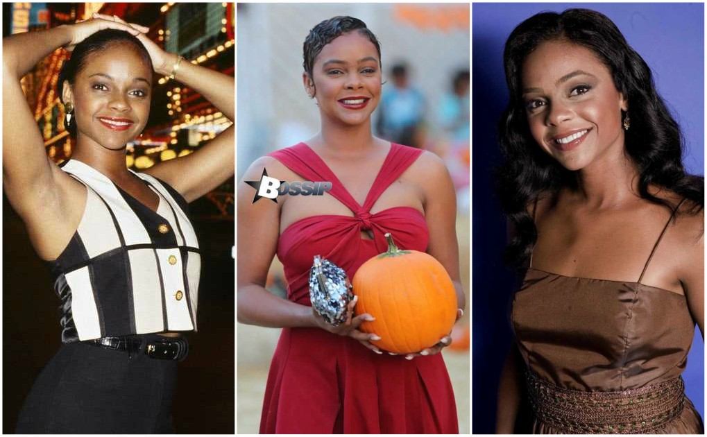 61 Sexy Lark Voorhies Pictures Demonstrate That She Is As Hot As Anyone Might Imagine