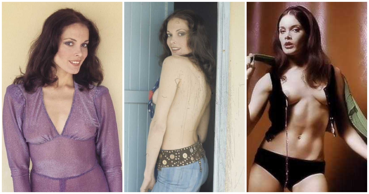 61 Sexy Martine Beswick Pictures Are A Genuine Meaning Of Immaculate Badonkadonks