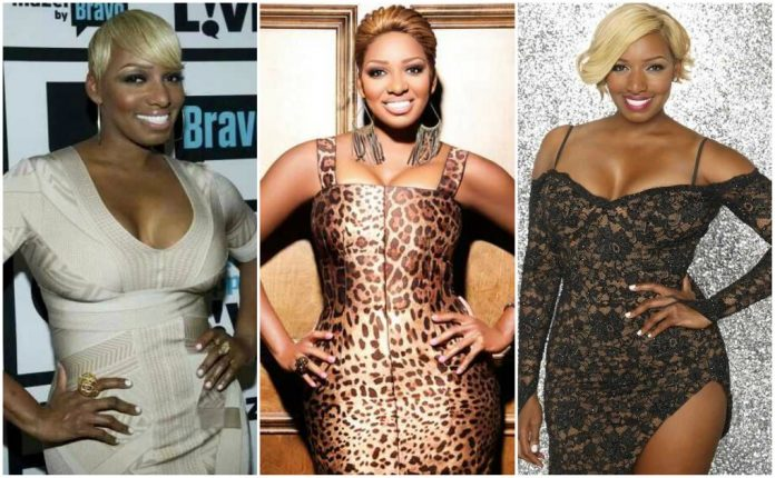 61 Sexy NeNe Leakes Pictures Are Embodiment Of Hotness