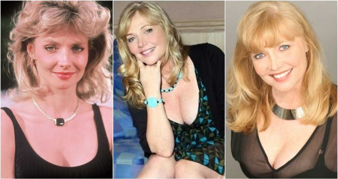 61 Sexy Pictures Of Cindy Morgan Which Will Make You Become Hopelessly Smitten With Her Attractive Body
