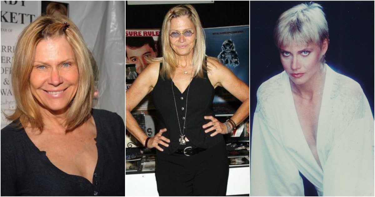 Nackt  Cindy Pickett Cindy Pickett