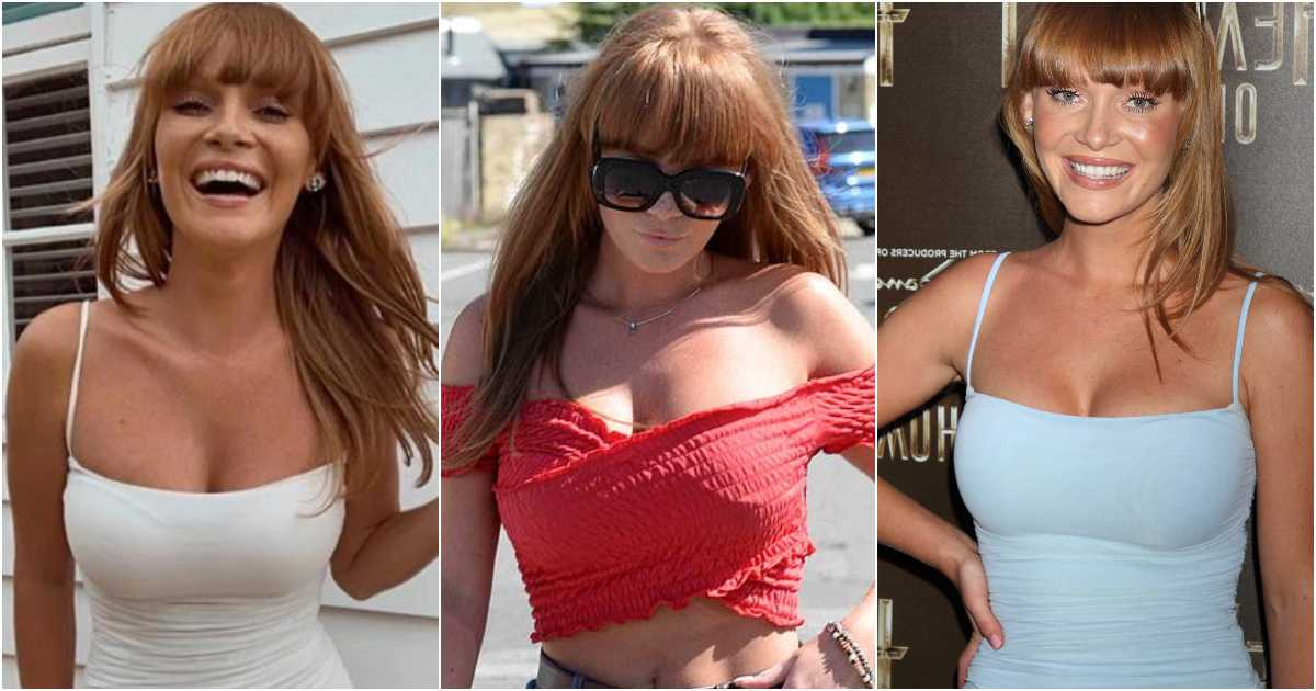 Monteys-Fullam nackt Summer  Kylie Jenner