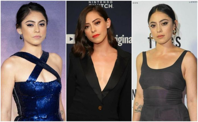 61 Sexy Rosa Bianca Salazar Pictures Which Demonstrate She Is The Hottest Lady On Earth