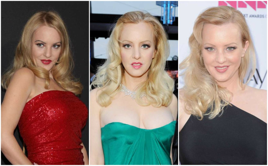 61 Sexy Wendi McLendon-Covey Pictures That Will Make Your Heart Pound For Her