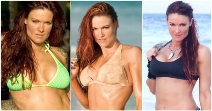 61 sexy Amy Dumas Pictures Are Genuinely Spellbinding And Awesome