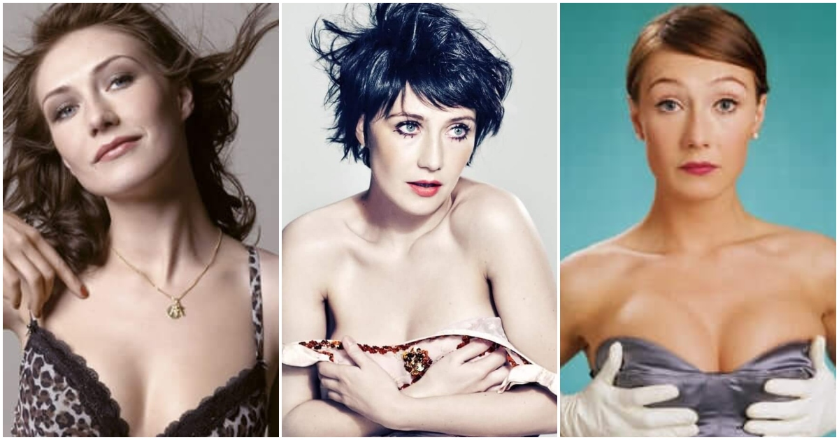 61 sexy Carice Van Houten Pictures Which Are Inconceivably Beguiling