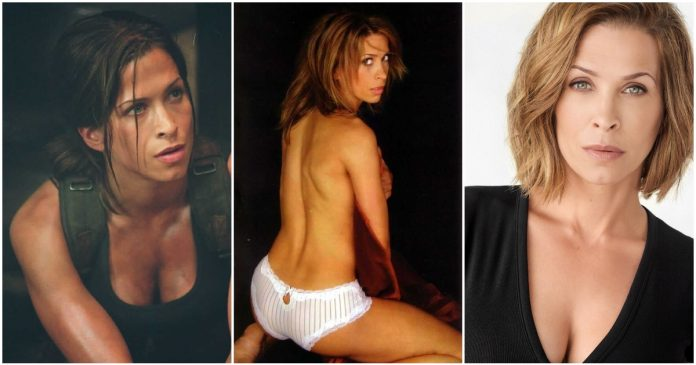 61 sexy Christina Cox Pictures Are An Embodiment Of Greatness