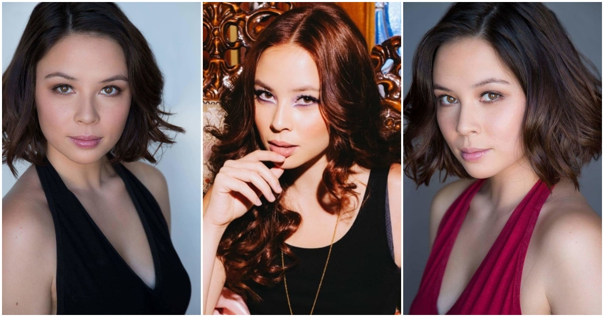 61 sexy Malese Jow Pictures Which Will Leave You Amazed And Bewildered