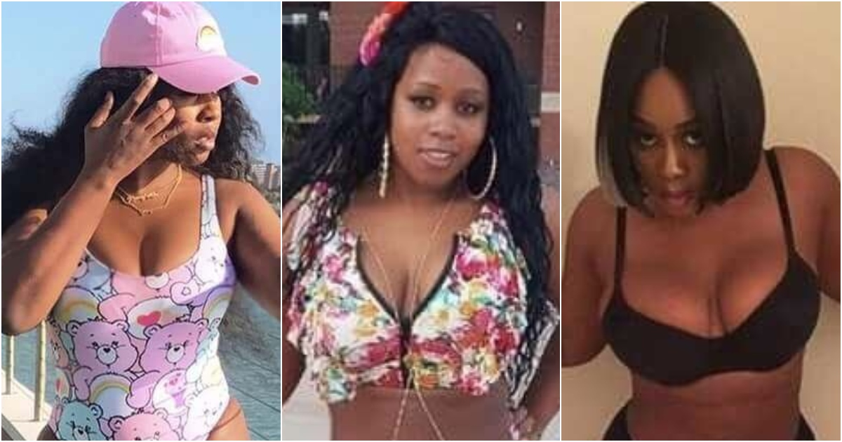 61 sexy Remy Ma Pictures Are Essentially Attractive