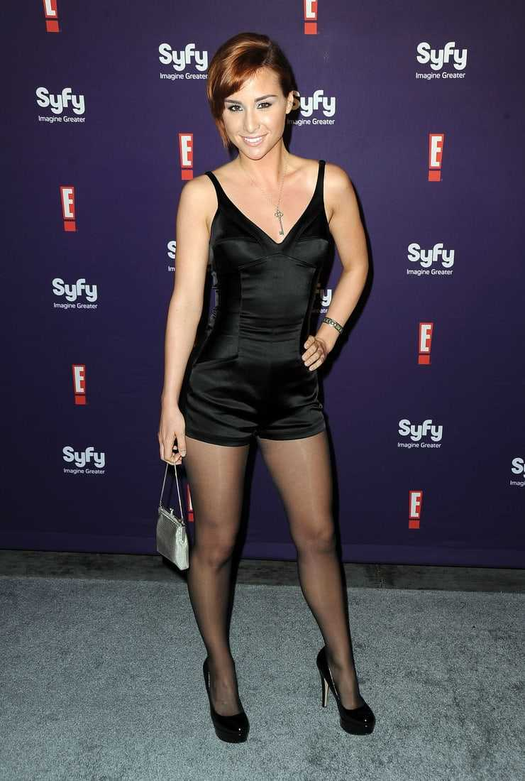 Allison Scagliotti Naked 61 sexy allison scagliotti pictures which will leave you to