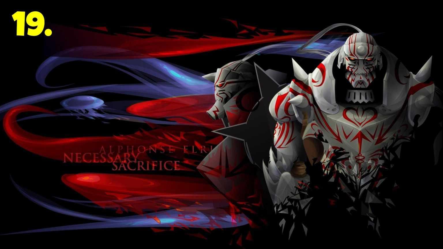 Alphonse-Elric-Fullmetal-Alchemist