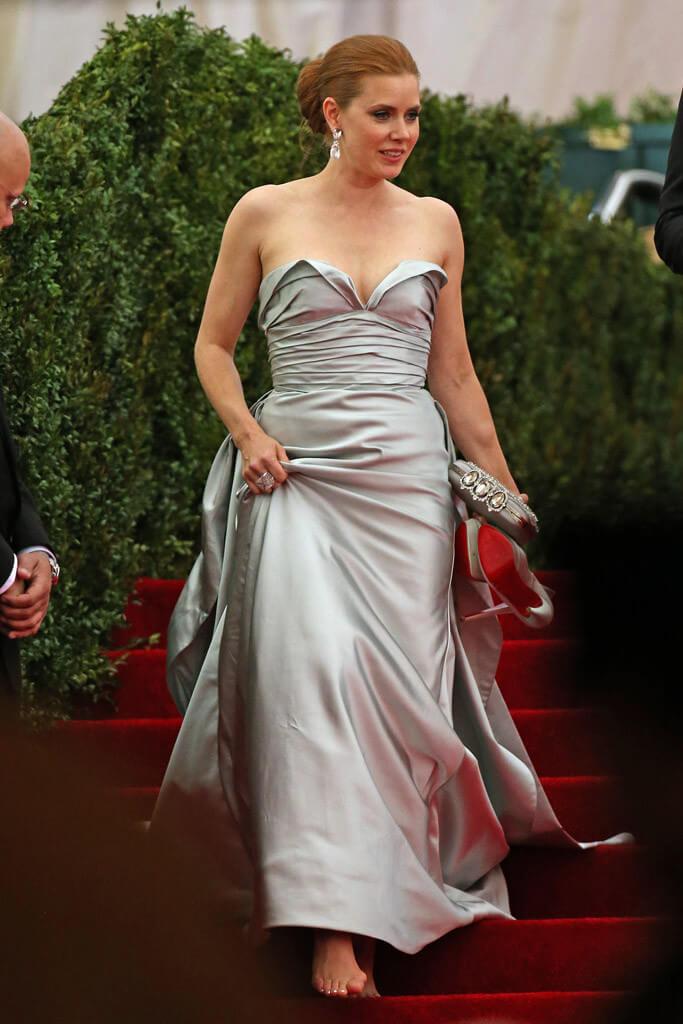Amy Adams hot (2)