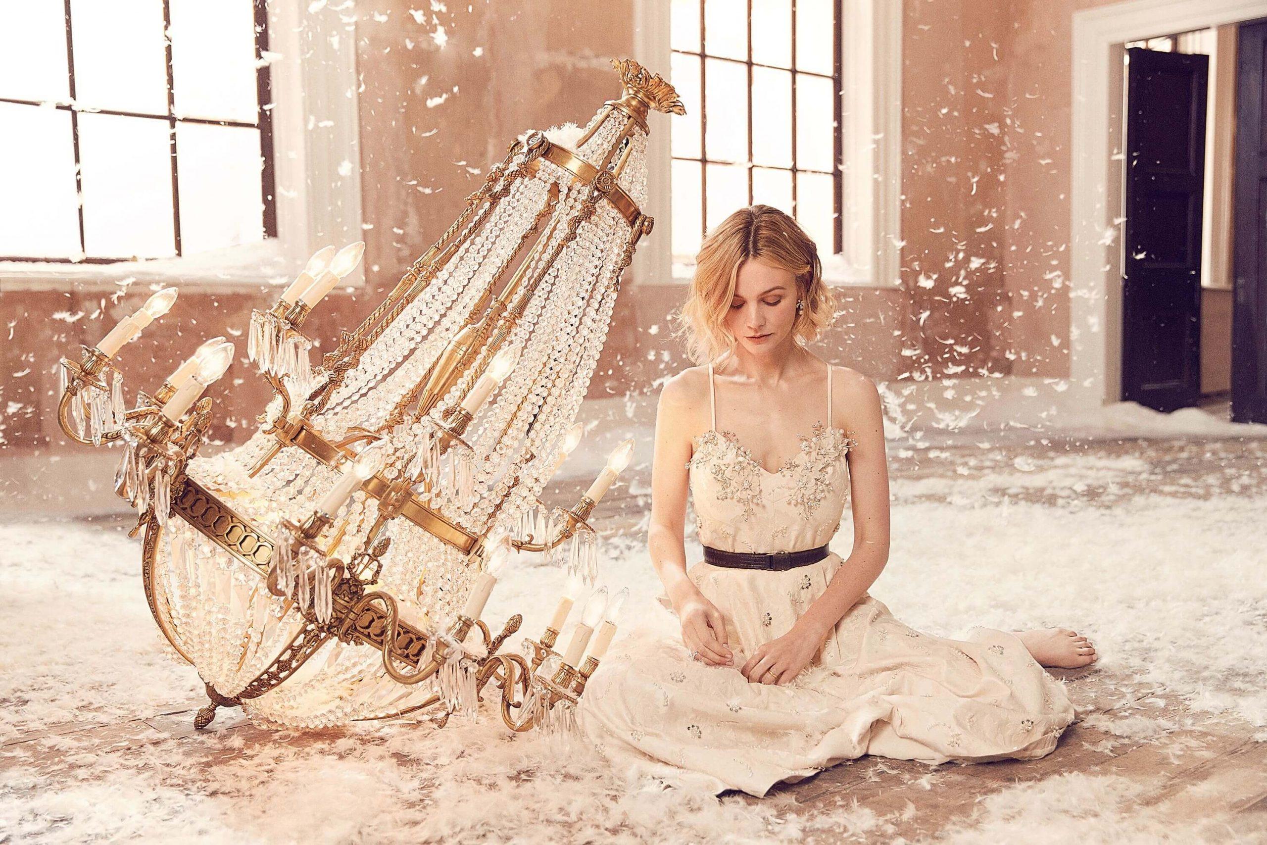 Carey Mulligan beautiful pictures