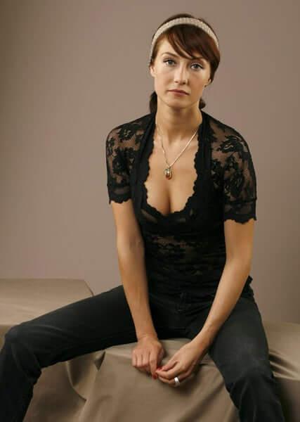 Carice van Houten (5)