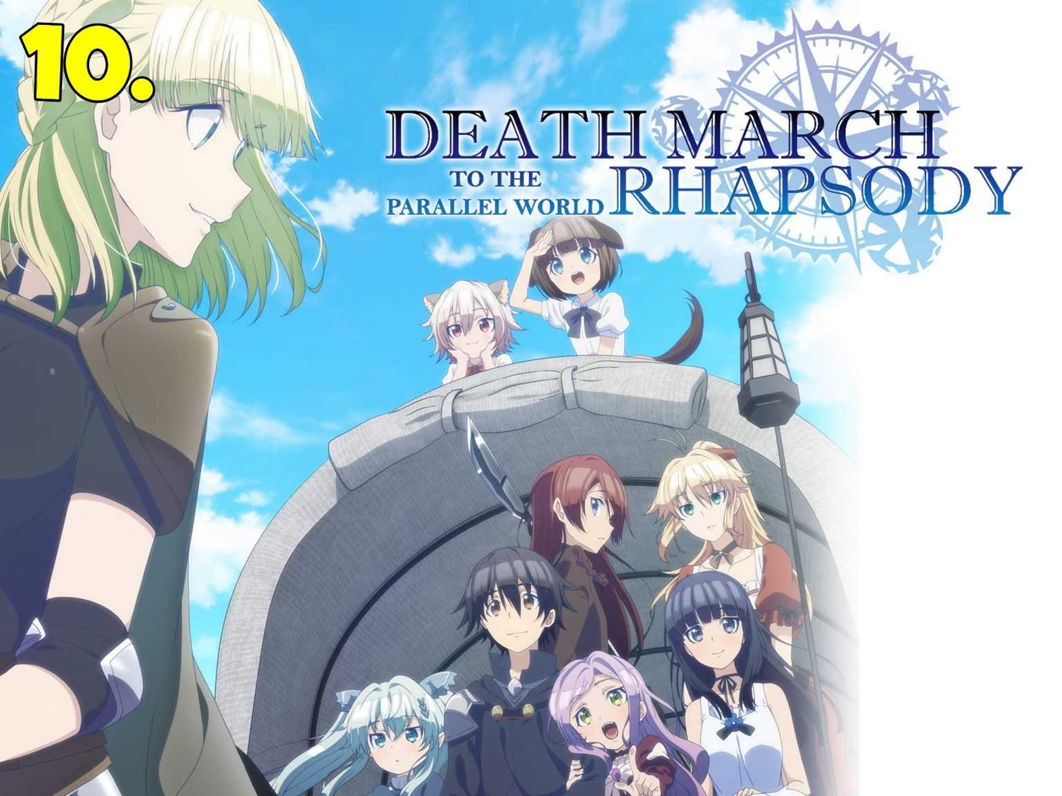Death-March-to-the-Parallel-World-Rhapsody