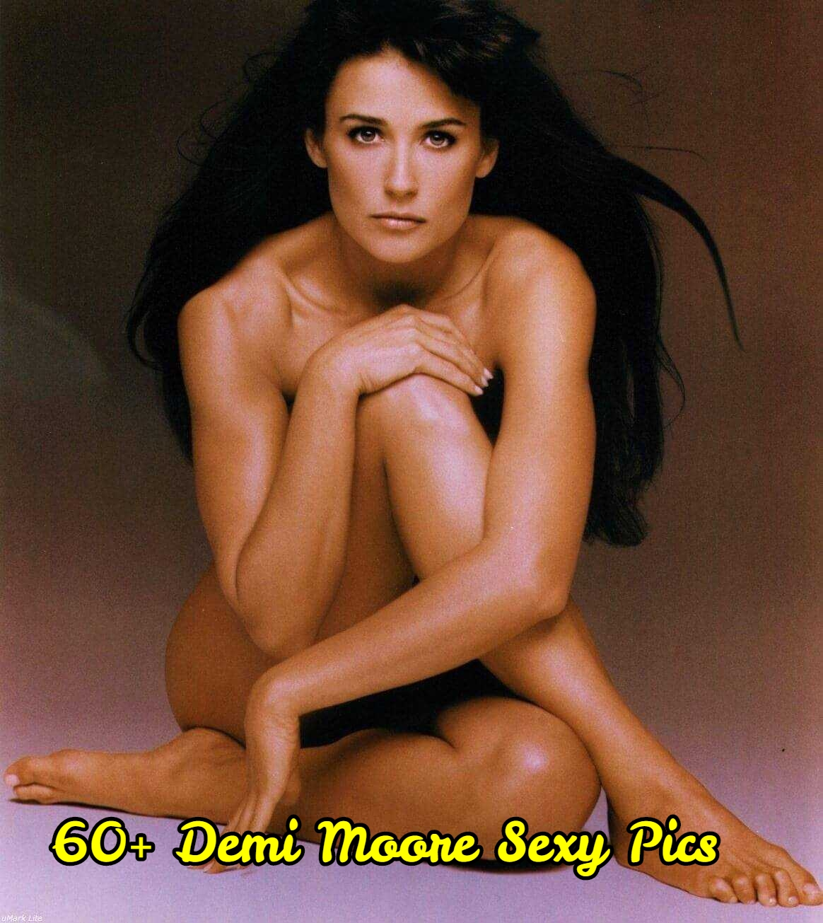 Demi Moore nude (2)