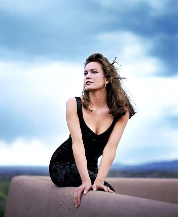 Diane Lane sexy image (2)
