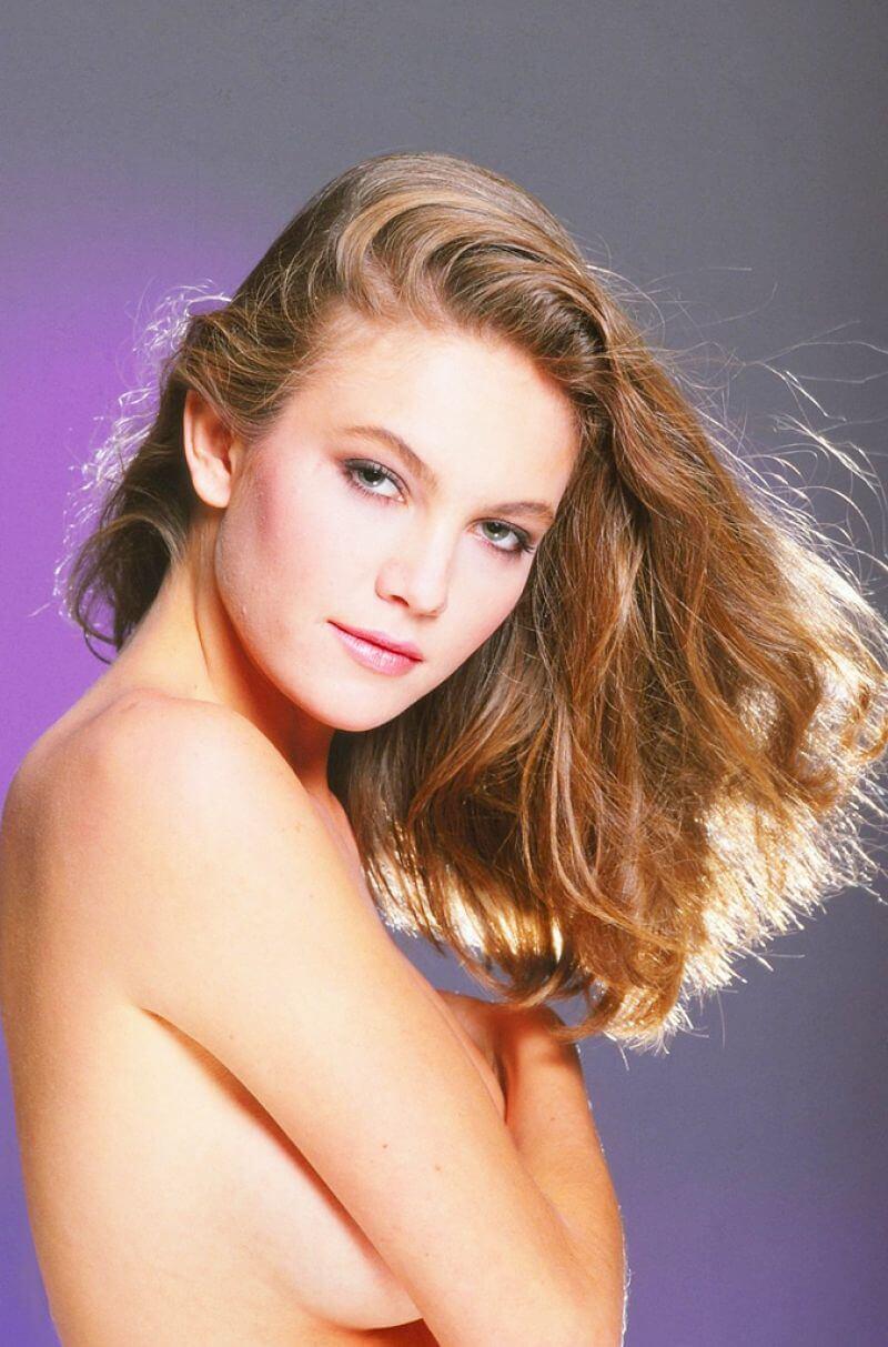 Diane Lane sexy nude pics